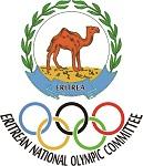 Eritrea NOC